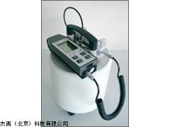 杰西北京代理美国热电 FHT 762 Wendi-2中子探头