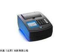 杰西北京代理美国哈希 DR1010 COD测定仪