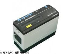 杰西北京代理日本理研RX-415便携式复合气体检测器