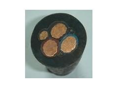 国标现货YC 3*95+1*35橡套软电缆价格