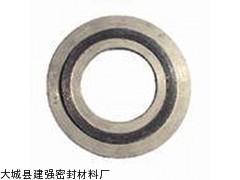 厂家生产带内环(0221)金属缠绕垫片   金属石墨缠绕垫