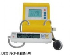 MHY-16316山西便携压力校验仪,血压计检定仪