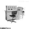 SN/WJT-2A 北京热电偶校验装置