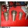 水热合成反应釜 聚四氟乙烯高压罐 溶样器