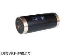 MHY-02249山西声级校准器,声级校准器