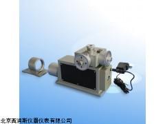 XRS-1X5   自准直仪