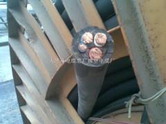 YQW轻型户外电缆2*1.5,YQW橡套软电缆