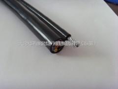 KVVRC电缆,KVVRC-10*1.5电葫芦专用电缆