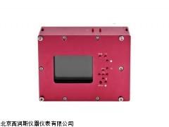 XRS-Excam1201   化工防爆数码相机