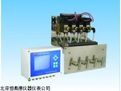 HAD-HK-600  北京  通道分配器厂家
