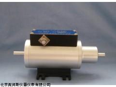 XRS-HX-905-2N.m   扭矩信号耦合器XRS-HX-905-2N.m