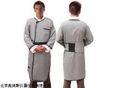 XRS-CY-S203    射线防护铅衣 X服