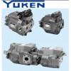 注塑机用轴向电动叶片泵PV2R1-9-F-RAA-41