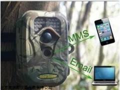 XRS-SG-660V (野外动物保护红外监控相机)