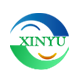 上海心语生物科技有限公司