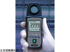 HAD-TM-213迷你型紫外照度计厂家
