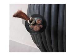 JHS-3×6电缆价格,JHS3×16防水橡胶软电缆