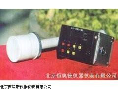 XRS-BH5-FJ373    携带式n-γ辐射仪