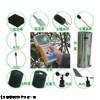 WH/TNHY-11 北京手持农业环境监测仪