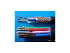 国标MHYVR通讯电缆