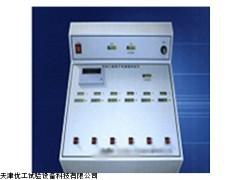 SDL-II混凝土电通量测试仪价格