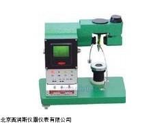 XRS-FG-III   光电液塑限测定仪