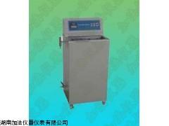 雷德法饱和蒸汽压测定器(压力表)GB/T8017