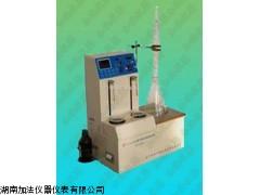 石油产品酸值测定器GB/T264