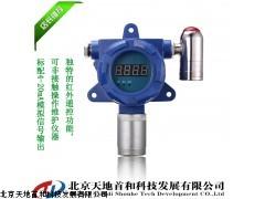 催化燃烧原理在线式甲烷分析仪(测爆)TD010-CH4-A