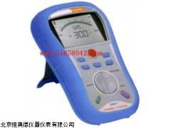 HAD-MI3121H 2500V高压兆欧表