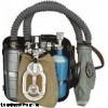 WH/YF4(A) 北京隔绝式压缩氧呼吸器