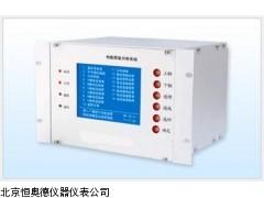 BD-DZ202  在线式电能质量测试仪厂家