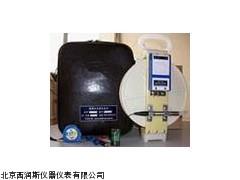 XRS-68BS700 便携式电测水位计