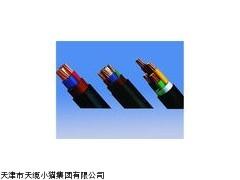 河北QXFW电缆采购批发QXFW-J行车电缆加强型