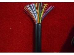 DJYVP1*3*1.5计算机电缆价格 计算机电缆用途