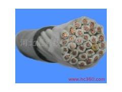 MC国标MC采煤机橡套软电缆产品直销