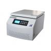 AXTG20G 上海台式高速大容量离心机