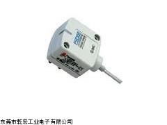 中山SMC低压差传感器,SMC压力传感器使用说明