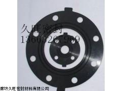 供应橡胶法兰圈,法兰金属密封垫,法兰硅胶垫价格