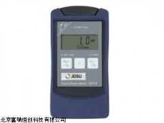 北京光功率计WH/OLP-8,JDSU光源光功率计,光功率仪