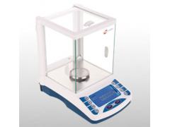 电磁平衡电子分析天平,湖南天子分析天平,0.1mg电子天平