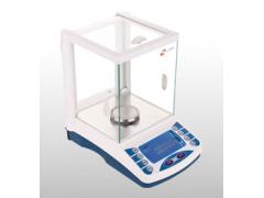 100g量程电子分析天平报价,长沙电子分析天平0.1mg