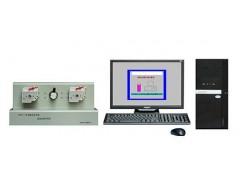 CMFIA-1流动注射分析仪,流动注射分析仪,流动注射分析