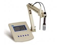 实验室通用型号酸度计,PHS-3C酸度计报价,海恒酸度计