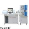 钢铁化验设备,高频红外多元素分析仪(JS-HW2000A)