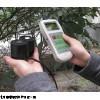 WH/GLZ-C  北京光照光量子计录仪