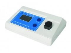 高性价比台式浊度仪,实验室专用台式浊度计,国产台式浊度仪