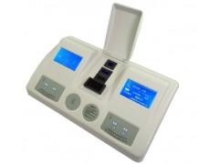 污水多参数水质分析仪报价,国产污水专用水质分析仪厂家