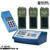 GR/HI9804N 北京高性能数据型多用途水质流动实验室