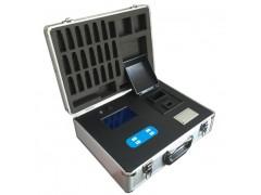 XZ-0120型号多参数水质分析仪,长沙多参数水质分析仪批发